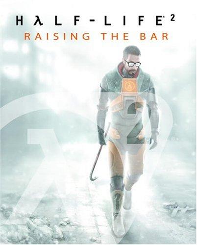 9780761543640: Half-Life 2: Raising The Bar
