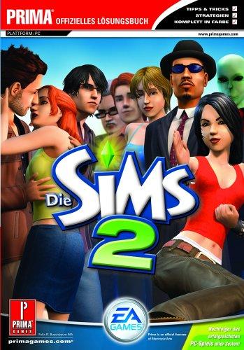 9780761545286: Die Sims. PS2. Lösungsbuch.
