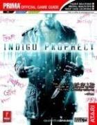 9780761552215: Indigo Prophecy: Prima Official Game Guide