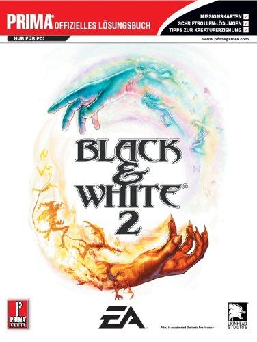9780761552789: Black & White 2, Lösungsbuch