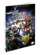 9780761556442: Super Smash Bros. Brawl: Prima Official Game Guide: Premiere Edition