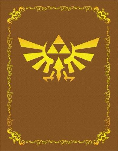 9780761557852: Legend of Zelda: Twilight Princess: Prima Official Game Guide (Prima Official Game Guides)