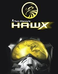 9780761560449: Tom Clancy's Hawx: Prima Official Game Guide (Prima Official Game Guides)