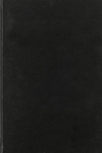Essays in European History: Burton, June K.