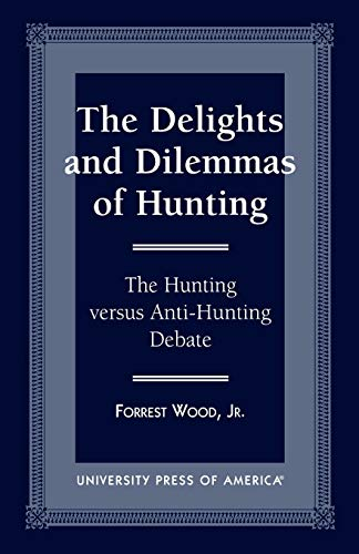 a fictional account of an argument on the topic of hunting and the resulting murder A virtual murder, some might argue, is no more unethical than taking a pawn in a game of chess however, if no actual children are abused in acts of virtual paedophilia (life-like in this paper i shall outline several arguments which attempt to permit virtual murder, whilst prohibiting virtual paedophilia.