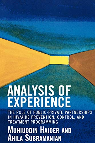 the role of public private partnership