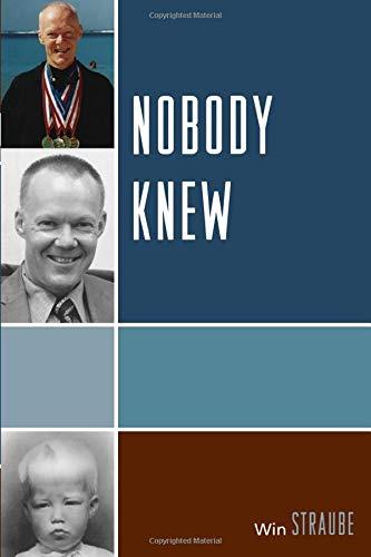 9780761842767: Nobody Knew