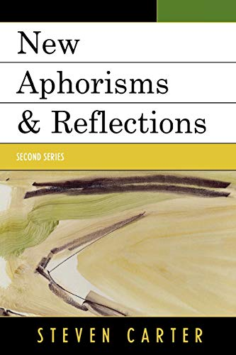 reflections essays aphorisms Sell, buy or rent reflections: essays, aphorisms, autobiographical writings 9780805208023 080520802x, we buy used or new for best buyback price with free shipping and offer great deals for.