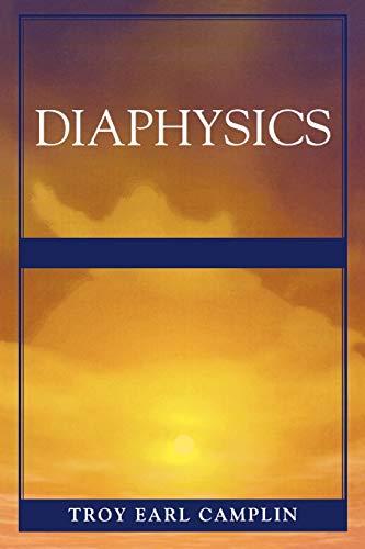 9780761846482: Diaphysics