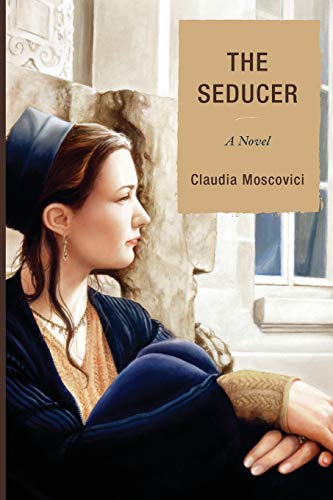 9780761858072: The Seducer: A Novel
