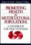 Promoting Health in Multicultural Populations: A Handbook for Practitioners