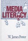 9780761909255: Media Literacy
