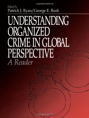 Understanding Organized Crime in Global Perspective: A