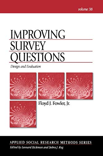 9780761931744: Improving Achievement in Low-Performing Schools: Key Results for School Leaders