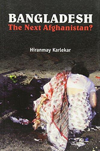 9780761934011: Bangladesh, the Next Afghanistan