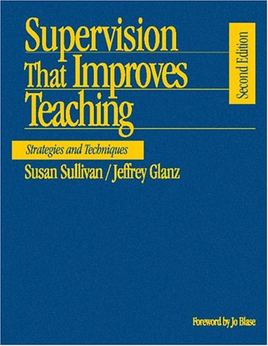 priority list for implementing supervision instructional strategies 32 research-based instructional strategies by teachthought staff you want to teach with what's been in the 'data era' of education that's mean research-based instructional strategies to drive how should you use a list like this in 6 questions hattie didn't ask, terry heick wondered the same.