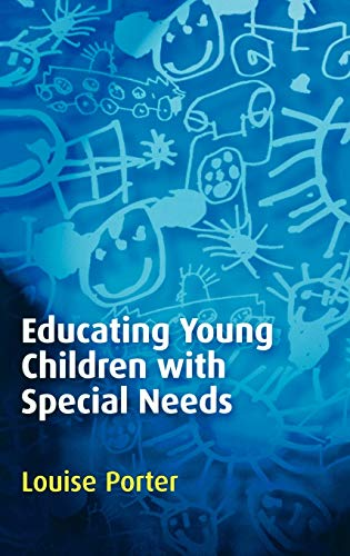 9780761941255: Educating Young Children With Special Needs