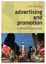 9780761941538: Advertising and Promotion: Communicating Brands