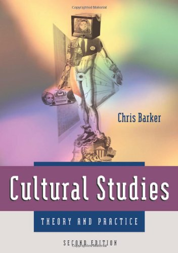 9780761941569: Cultural Studies: Theory and Practice