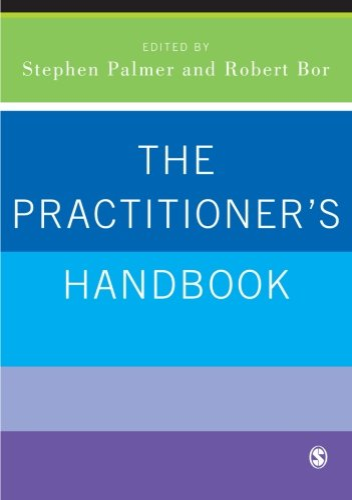 The Practitioner'S Handbook