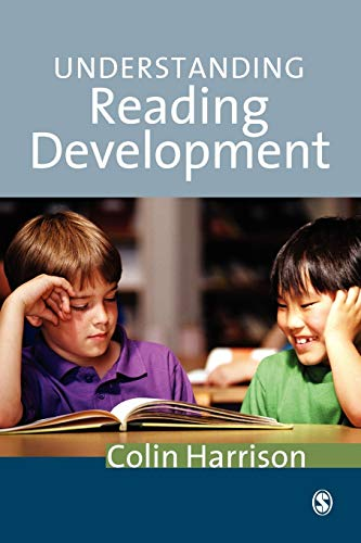 9780761942511: Understanding Reading Development
