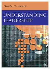 9780761942887: Understanding Leadership: Paradigms and Cases