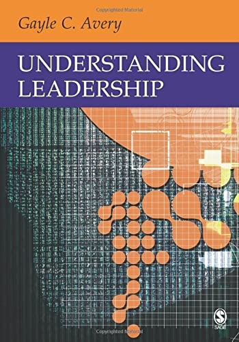 9780761942894: Understanding Leadership: Paradigms and Cases