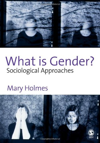 9780761947127: What is Gender?: Sociological Approaches