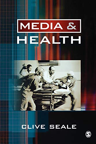 9780761947301: Media and Health