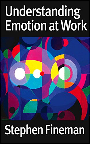 9780761947899: Understanding Emotion at Work