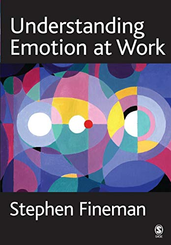 9780761947905: Understanding Emotion at Work