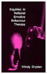 9780761951308: Inquiries in Rational Emotive Behaviour Therapy