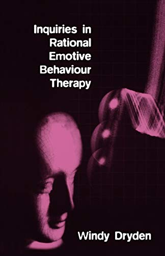 9780761951315: Inquiries in Rational Emotive Behaviour Therapy