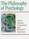 9780761953043: The Philosophy of Psychology