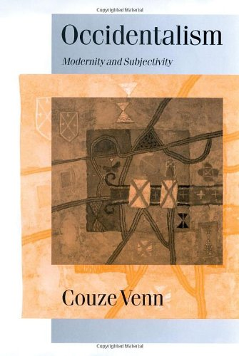 9780761954118: Occidentalism: Modernity and Subjectivity (Published in association with Theory, Culture & Society)