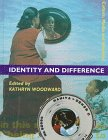 9780761954330: Identity and Difference (Culture, Media and Identities series)