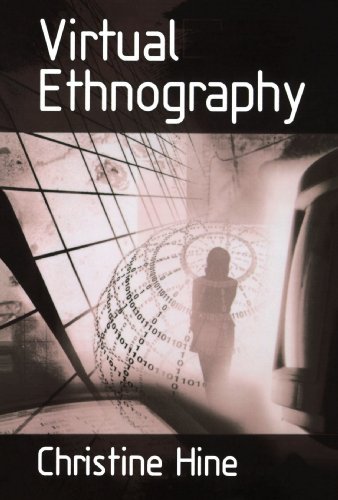 9780761958963: Virtual Ethnography