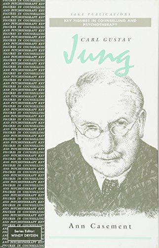 Sigmund Freud (Fuori Collana Vol. 20) (Italian Edition)