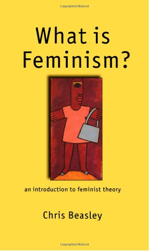 9780761963349: What is Feminism?: An Introduction to Feminist Theory