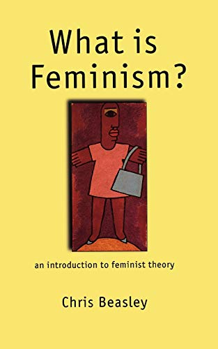 9780761963356: What is Feminism?: An Introduction to Feminist Theory