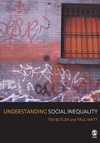 9780761963707: Understanding Social Structure