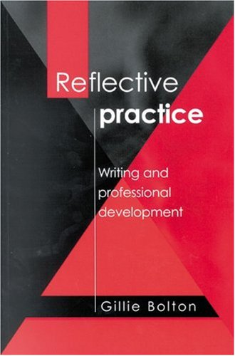 9780761967286: Reflective Practice: Writing and Professional Development