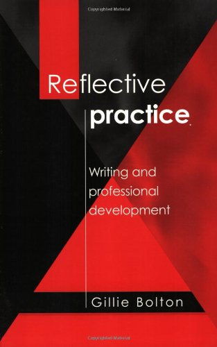 9780761967293: Reflective Practice: Writing and Professional Development