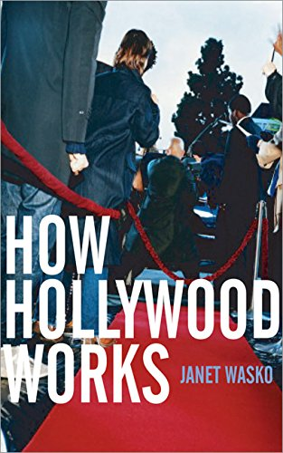 9780761968139: How Hollywood Works