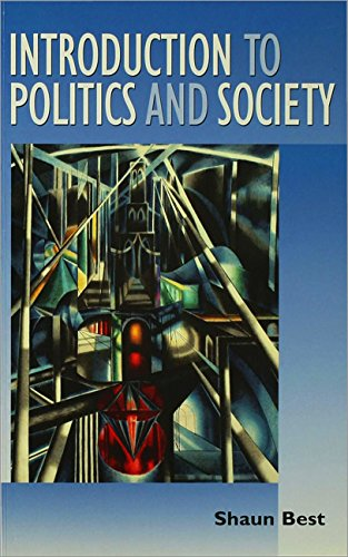 9780761971306: Introduction to Politics and Society