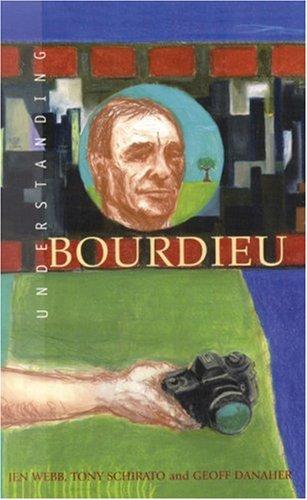 9780761974628: Understanding Bourdieu