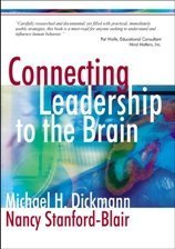 9780761976684: Connecting Leadership to the Brain