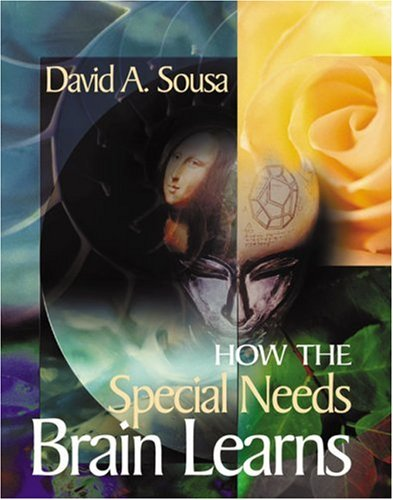 9780761978503: How the Special Needs Brain Learns