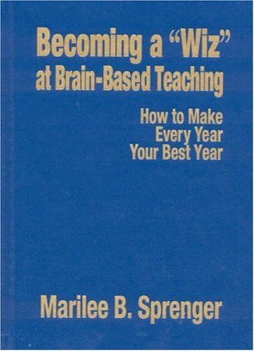 9780761978602: Becoming a