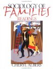 9780761986126: Sociology of Families